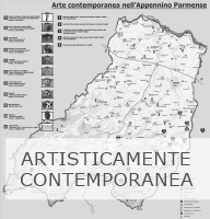 8 ARTISTICAMENTECONTEMPORANEAbn