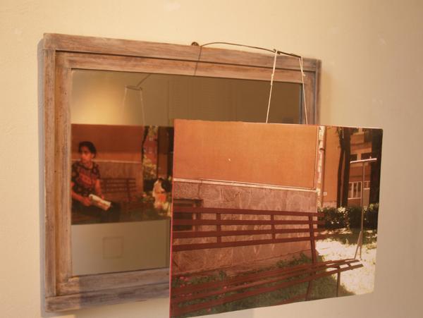 0088 Valerio Spagnoli, Invisibili Stranieri, 2005-2011, fotografia